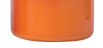 FASKOLOR FasPearl Orange 40302