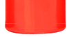 FASKOLOR FasFluorescent Red  40105