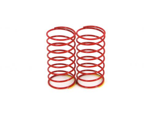 DL293Y  Re-R HYBRID Rear Shock Spring
