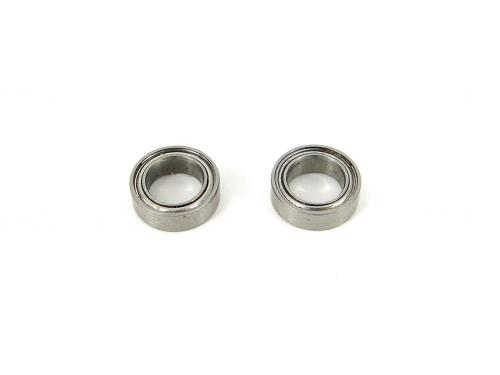 DL269  5x8x2.5mm Bearing