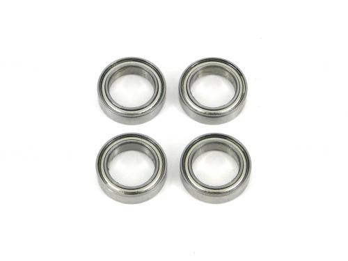 DL151  10x15x4mm Bearing (4)