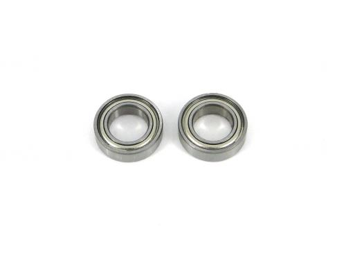 DL150  8x14x4mm Bearing (2)