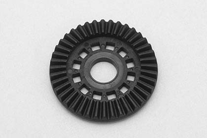 D-172G  FCD 40T Ring Gear (Front × 0.59) For DRIFT PACKAGE Series Ball Different