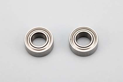 BB-84-2  Bell Crank Bearing (2pcs)