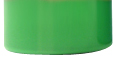 FASKOLOR FasFluorescent Green  40107