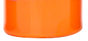 FASKOLOR FasFluorescent Orange  40103