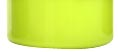 FASKOLOR FasFluorescent Yellow  40101