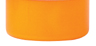 FASKOLOR FasFluorescent Flaming Orange  40304