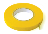FASTAPE Masking Tape (6mm Wide)  40279