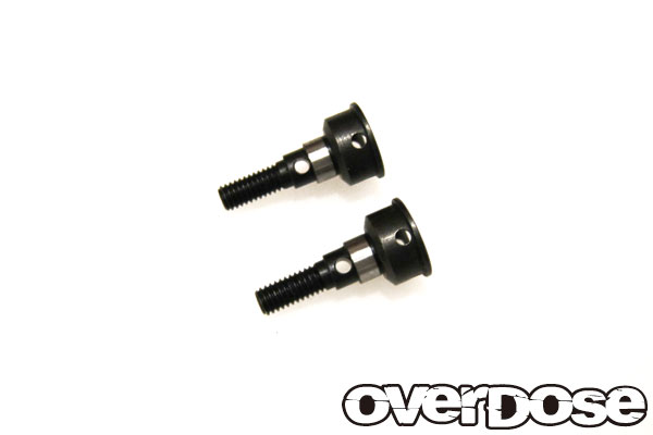 OVERDOSE OD1619  Axle shaft (for For Vacula A arm)