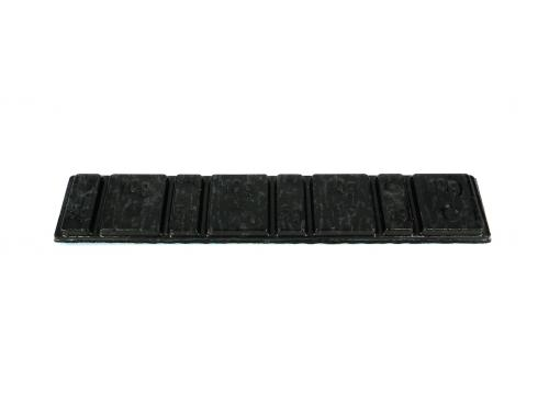 DL010 Carbon Printed Setting Weight 60g Thin