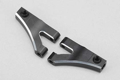 Y2-008FUC Aluminum Front Upper A Arm for YD-2