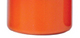 FASKOLOR Faslucent Orange 40309