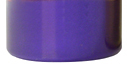 FASKOLOR FasEscent Purple 40152