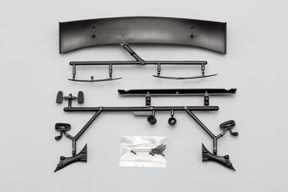 SD-SDW  Accessory Parts Set for Team22 FNATZ JZX100 Mark