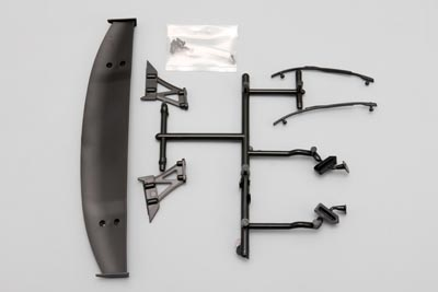 SD-RSRW  Accessory Parts Set for RS-R JZA80 SUPRA