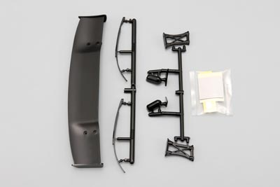 SD-HS15W  Accessory Parts Set for HKS HIPER SILVIA