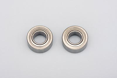 BB-1050P  10mm x 5mm Super Precision Bearing