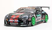 SD-M786SA  DRIVE M7 ADVAN MAX ORIDO Racing 86