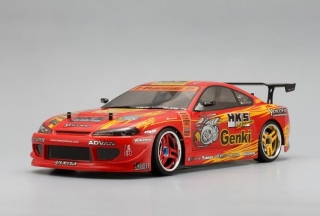 SD-HKSB  WONDER C35 LAUREL Club-S (Graphic Decal less)
