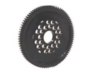 SG-4872  DRIFT SPUR GEAR 48pitch 72T