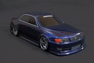 OVERDOSE OD1347 Toyota Chaser JZX100