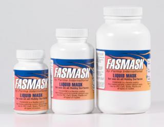 FASKOLOR FasMask 120 ml