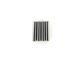 DL288  M2x9.8mm Pin