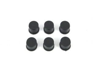 DL144  Hinge Pin Mount Nylon Ball Cap (6)