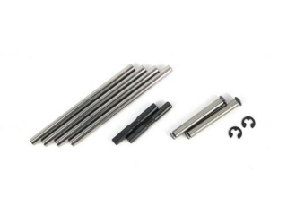 DL117  Suspension Hinge Pin Set