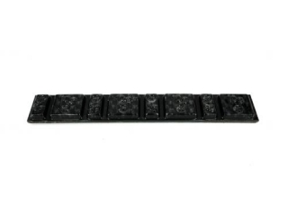 DL011 Carbon Printed Setting Weight 60g Thick