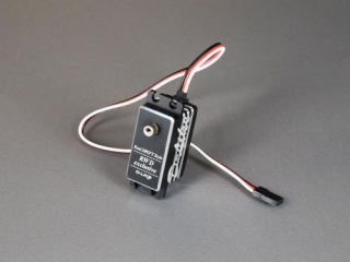 DL410  RWD-only Real Dri SERVO