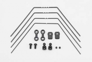 Y4-412S  Stabilizer set for YD-4