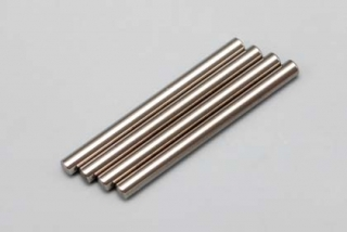SD-009A Outer Suspension Arm Pin