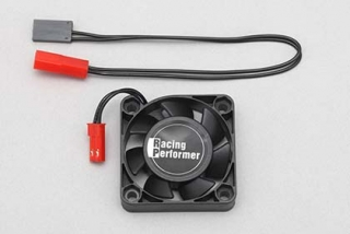 RP-032 Racing Performer 40mm Cooling fan (made by WTF)