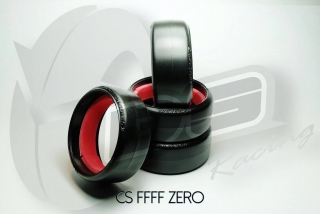 DS-016   Competition Series II FFFF Zero