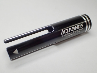 ACUVANCE Bladed Rotor Replacement Tool