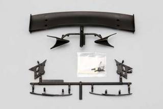 SD-TSFCW  Accessory Parts Set for Team SAMURAI Project FC3S