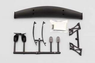 SD-TYS15W  Accessory Parts Set for Team TOYO with GP SPORTS S15