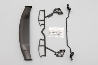 SD-REAW  Accessory Parts Set for RE AMEMIYA FD3S RX-7