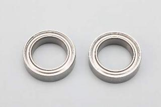 BB-1510  15mm x 10mm Bearing